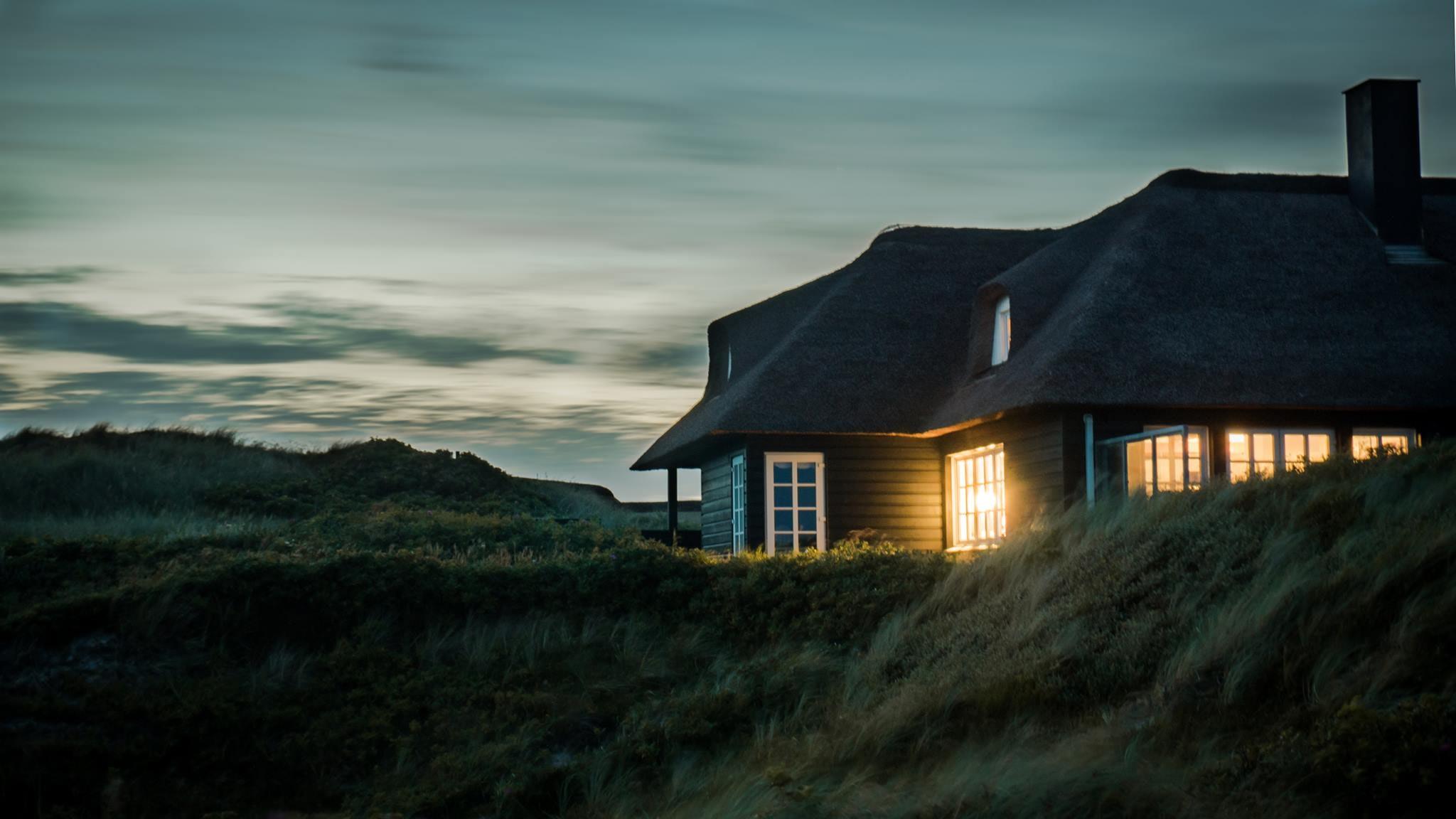 spadki, darowizny, umowy dożywocia, nieruchomości, mieszkanie, dom