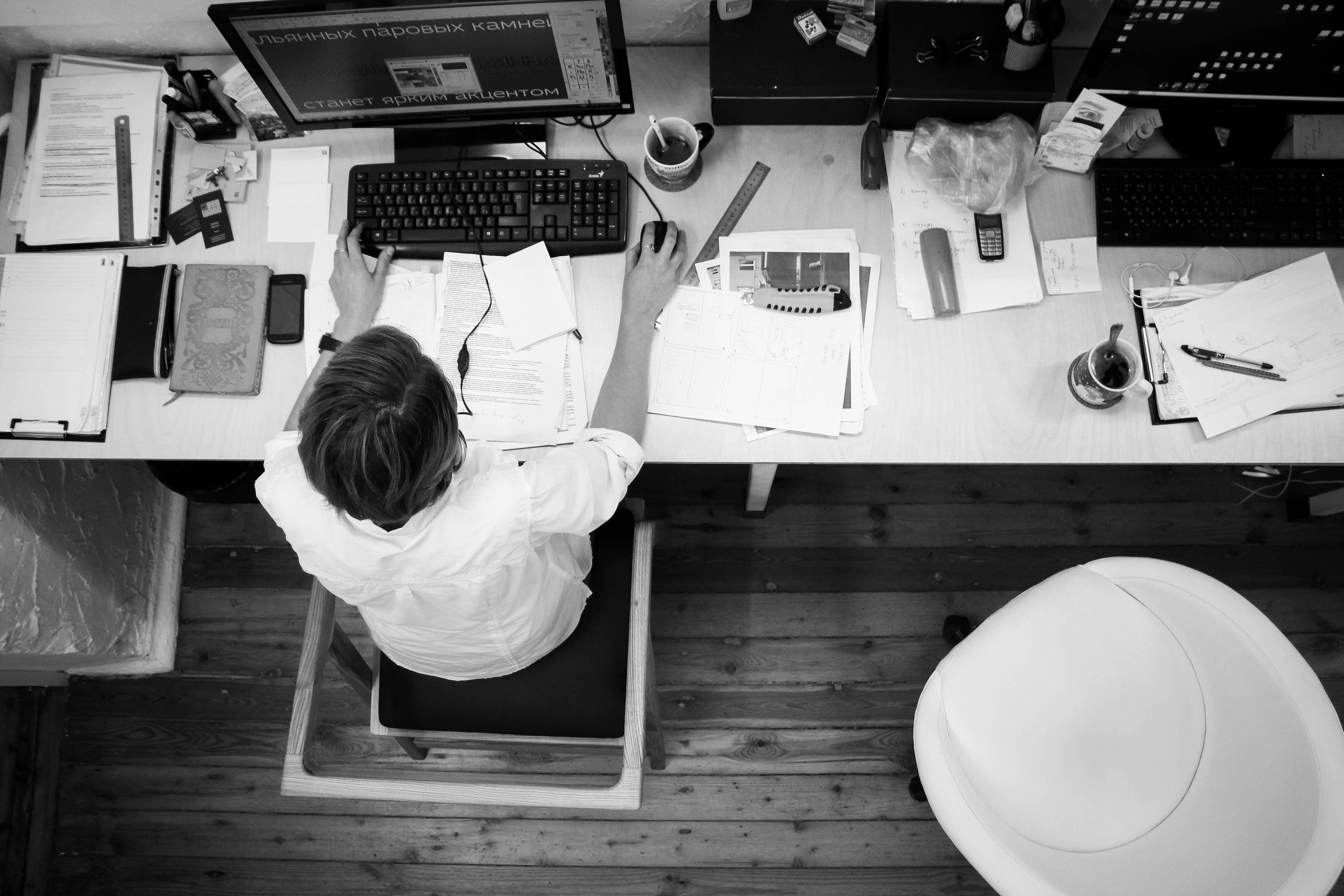 zwolenienie dyscyplinarneumowa o pracę