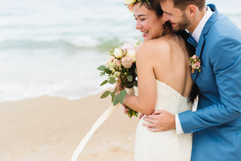 umowa weselna