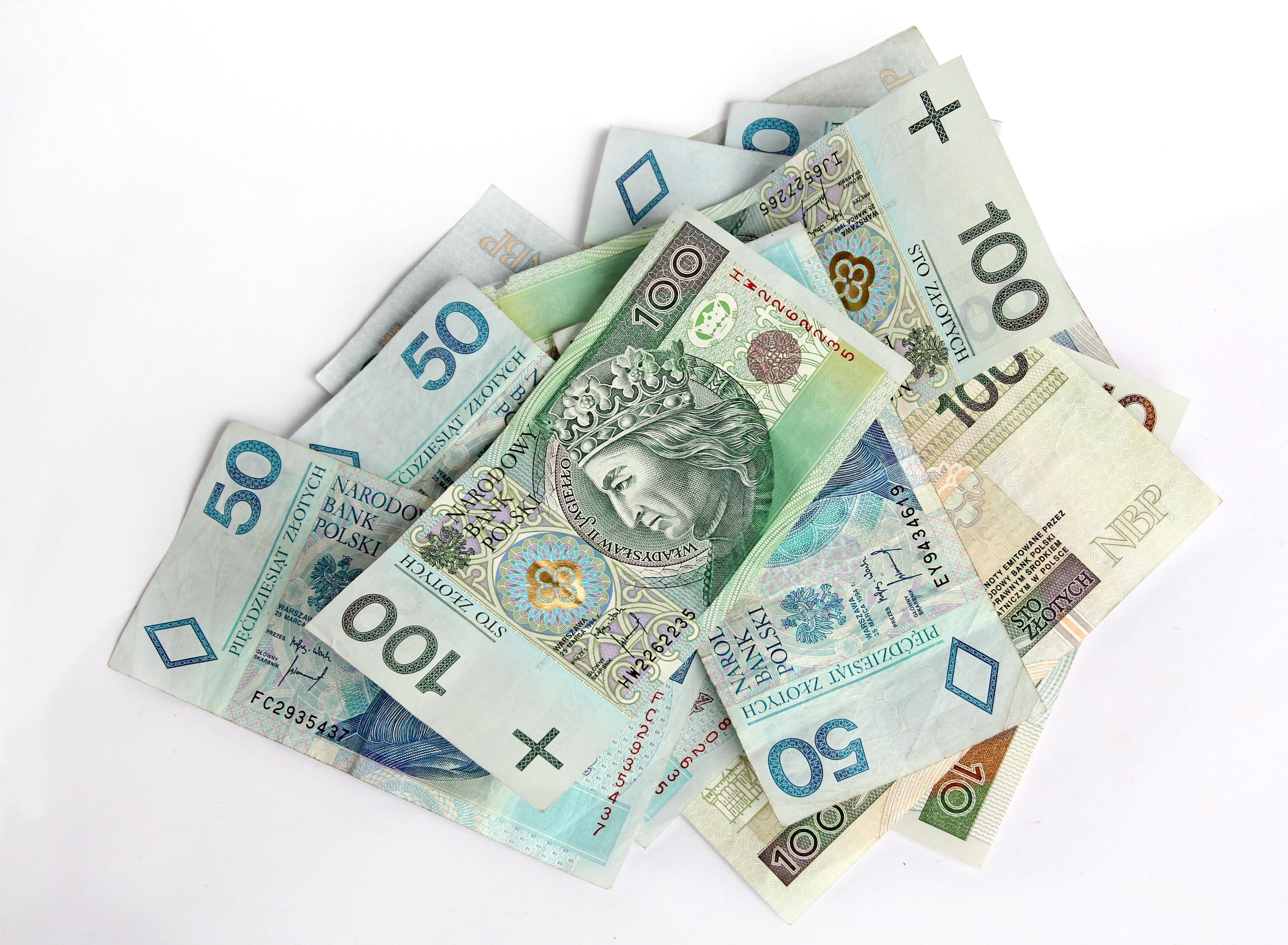 Split payment - nowe rozliczenia VAT