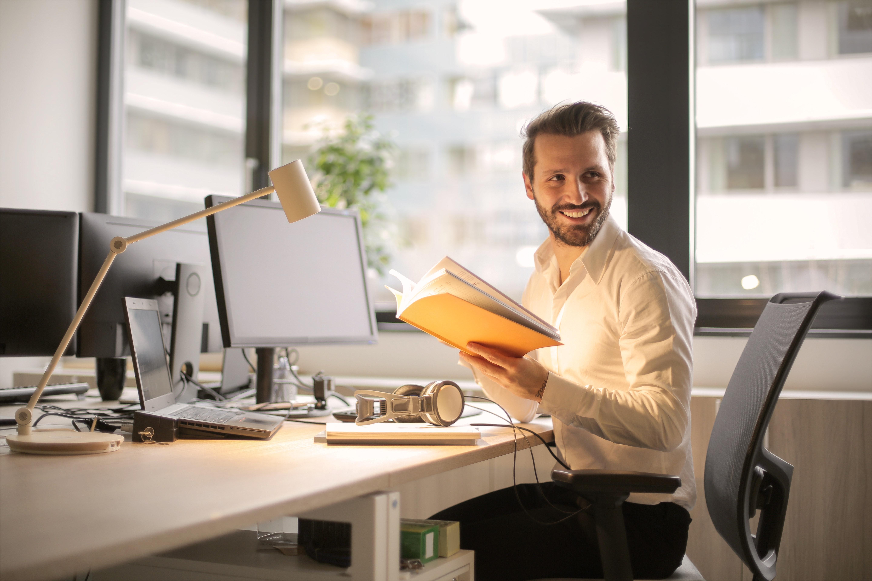 Utwory pracownicze - czy są własnością pracownika czy też firmy?