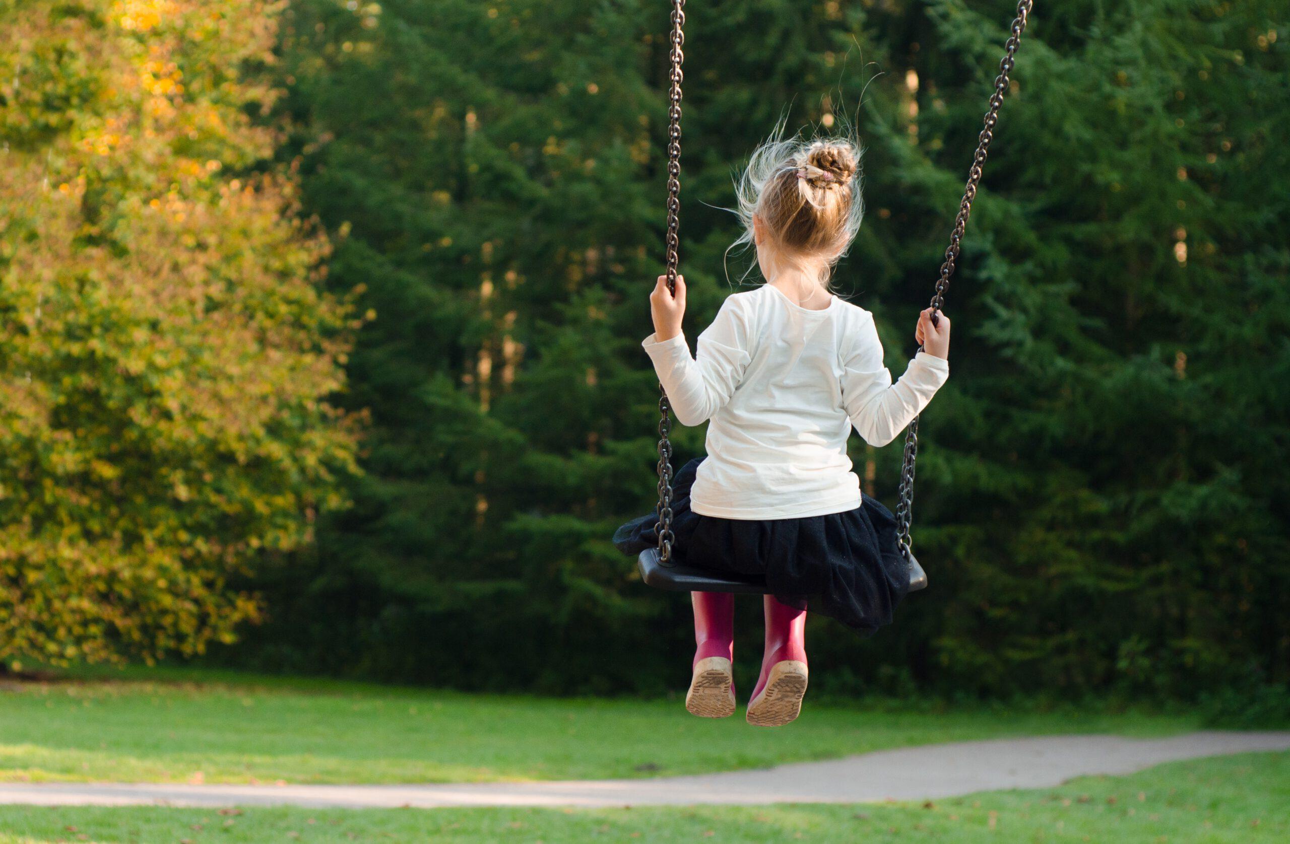 nieuregulowane kontakty z dzieckiem