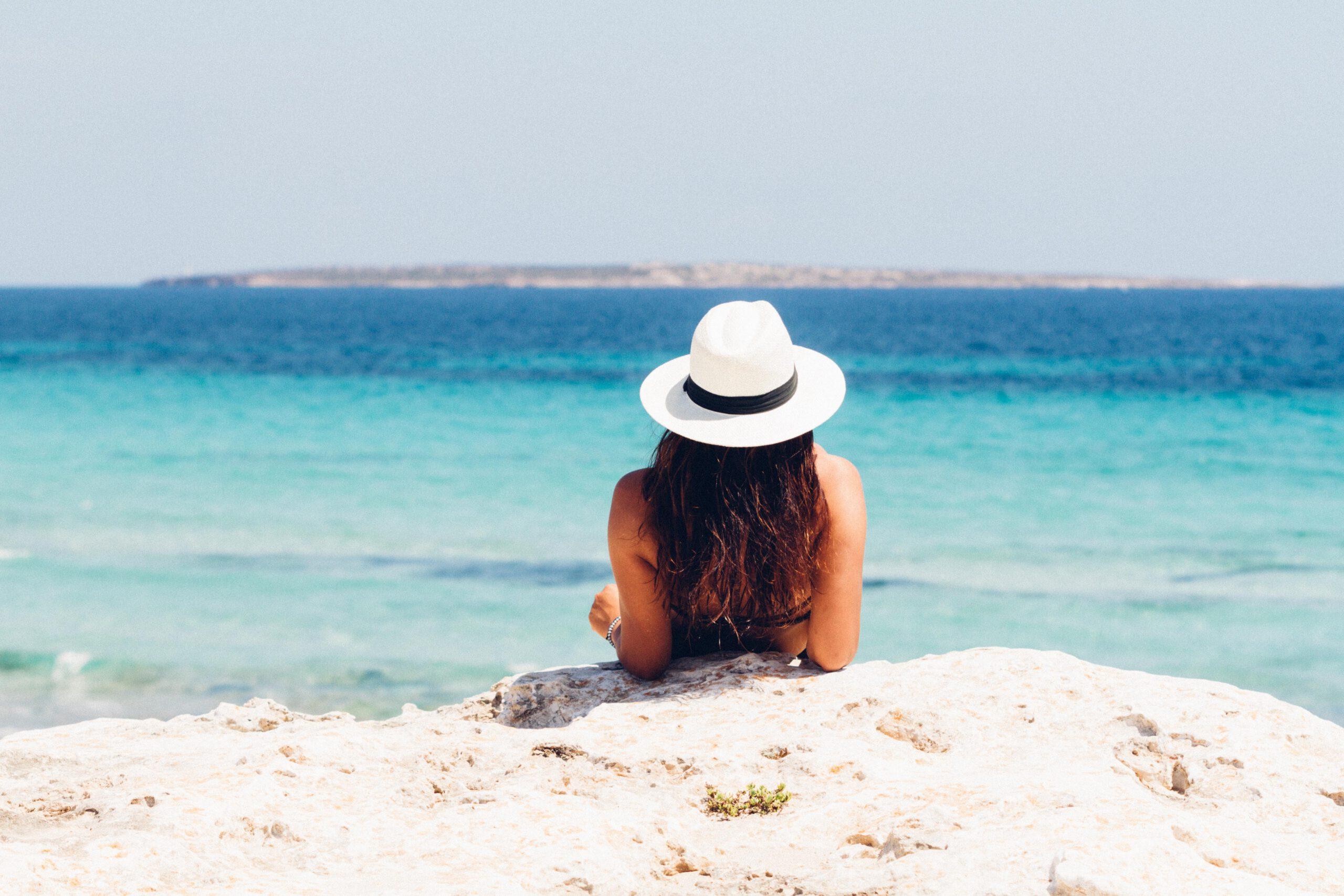 Zwroty dla organizatorów turystyki oraz przewoźników w związku z koronawirusem