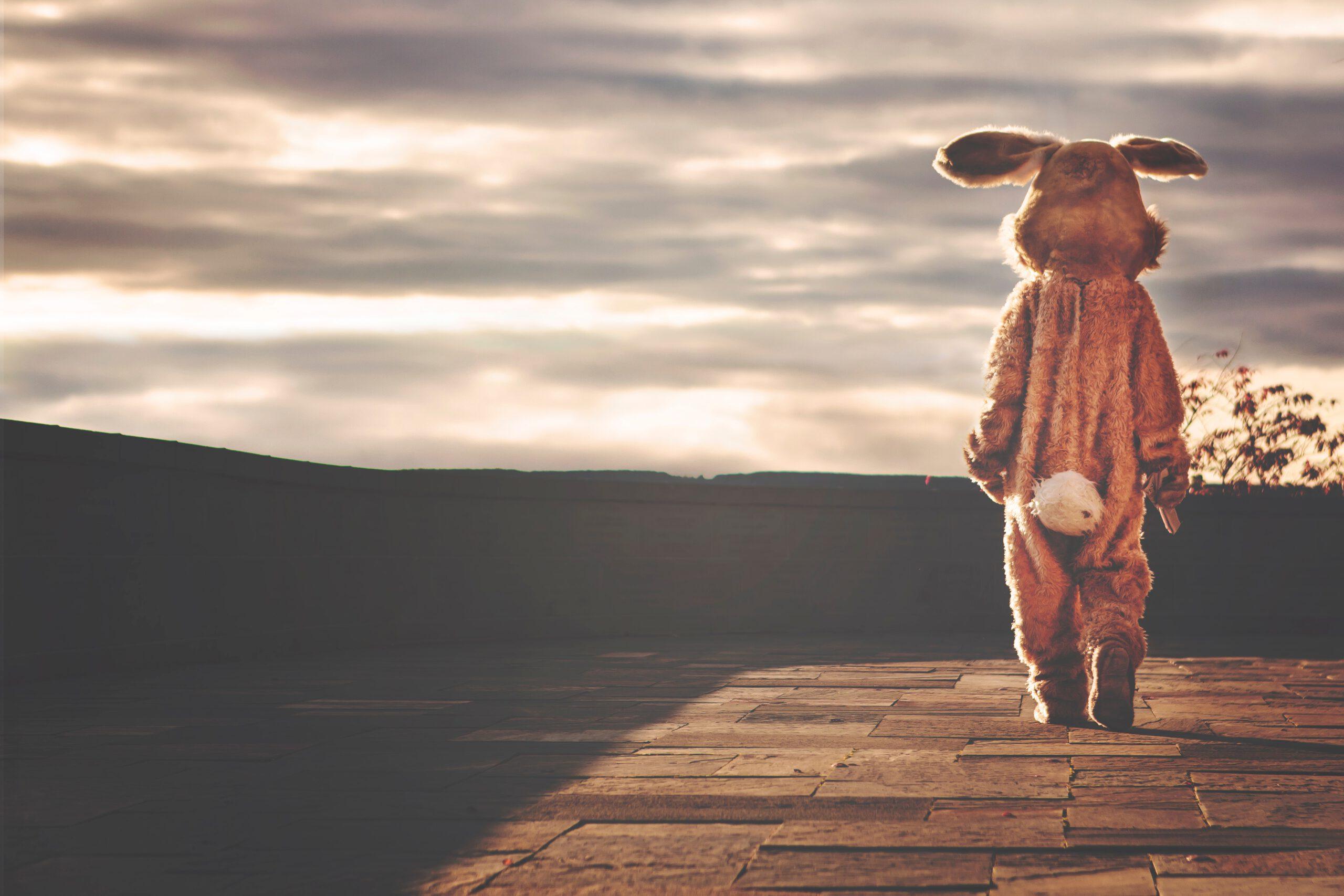 Wielkanoc i wyjazd do rodziny a może tylko spacer? Co nam wolno