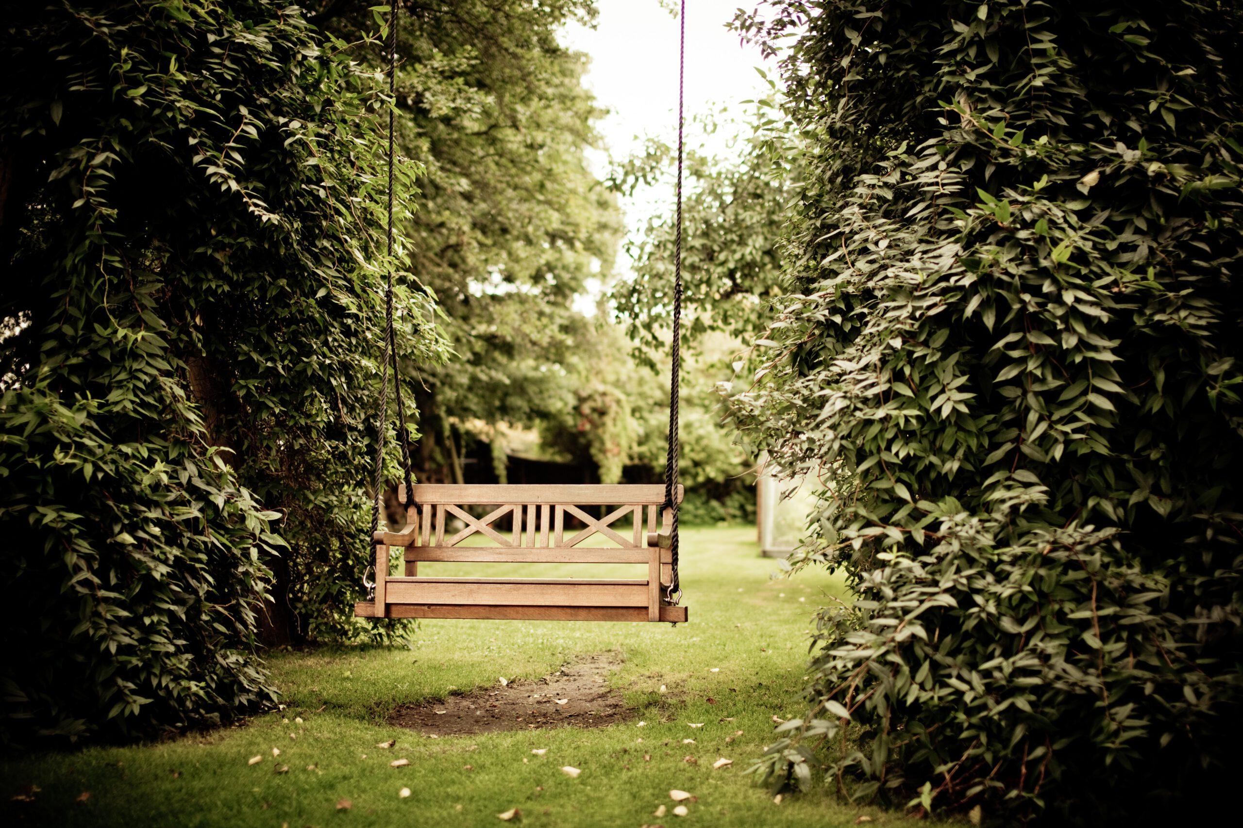 Dziedziczenie rodzinnych ogrodów działkowych