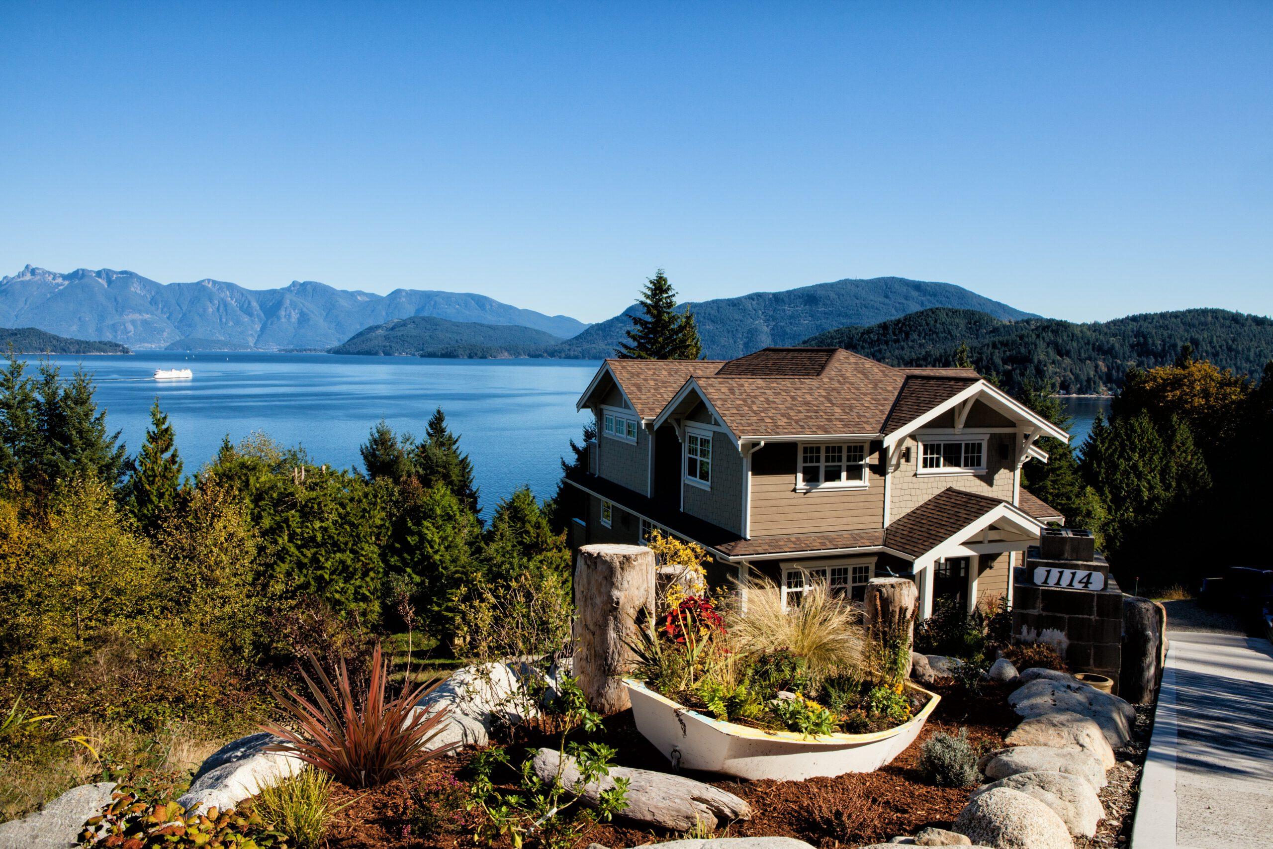 Służebność osobista, darowizna i wykup mieszkania