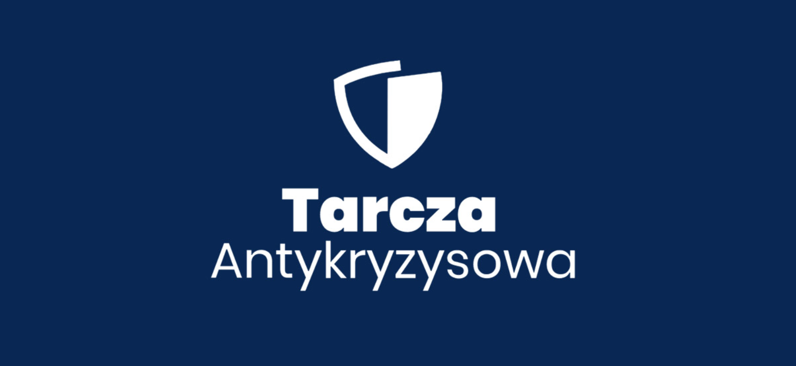 Funduszowy Pakiet Antywirusowy jako uzupełnienie Tarczy
