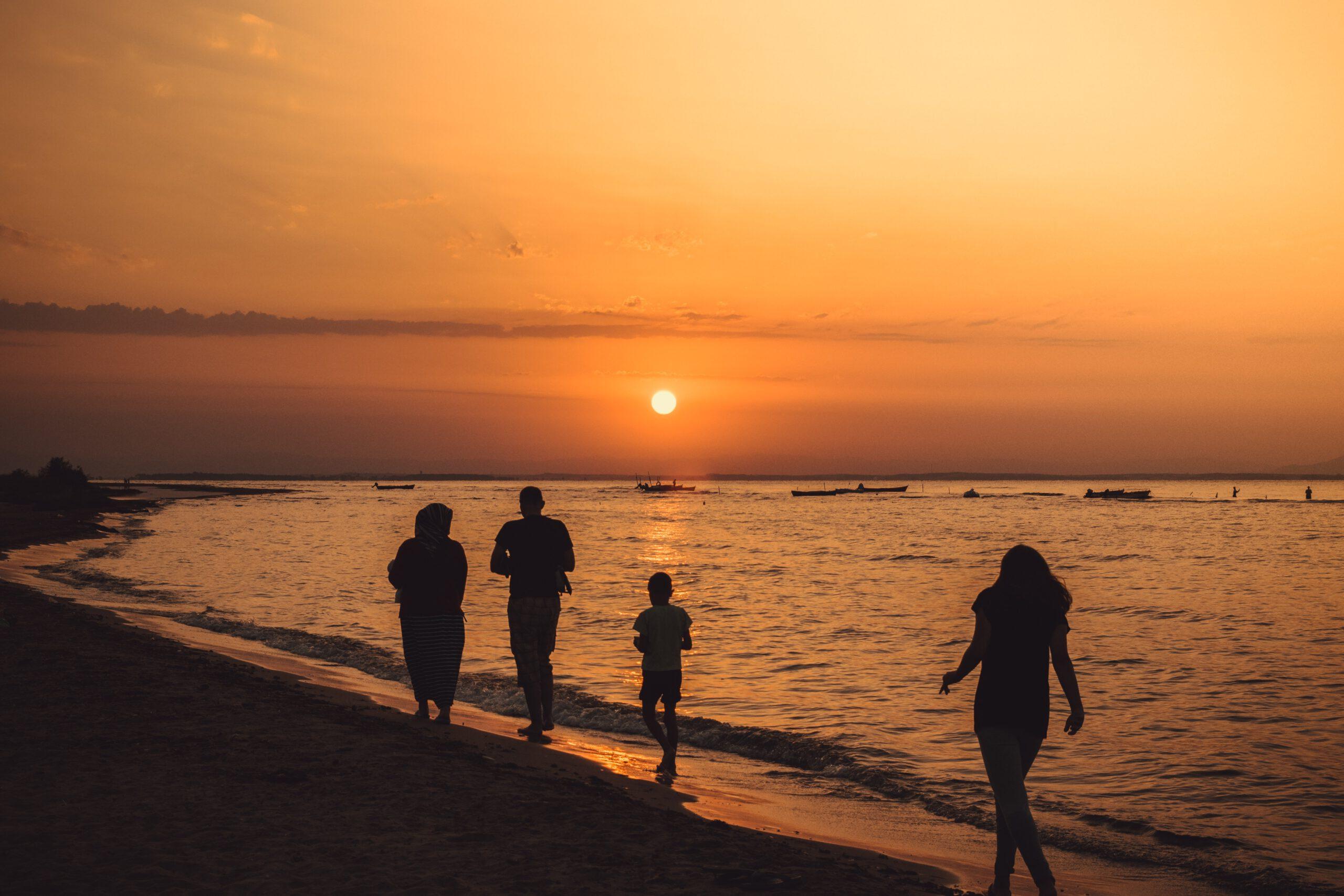 Jak zabezpieczyć majątek przed zadłużaniem się jednego z małżonków