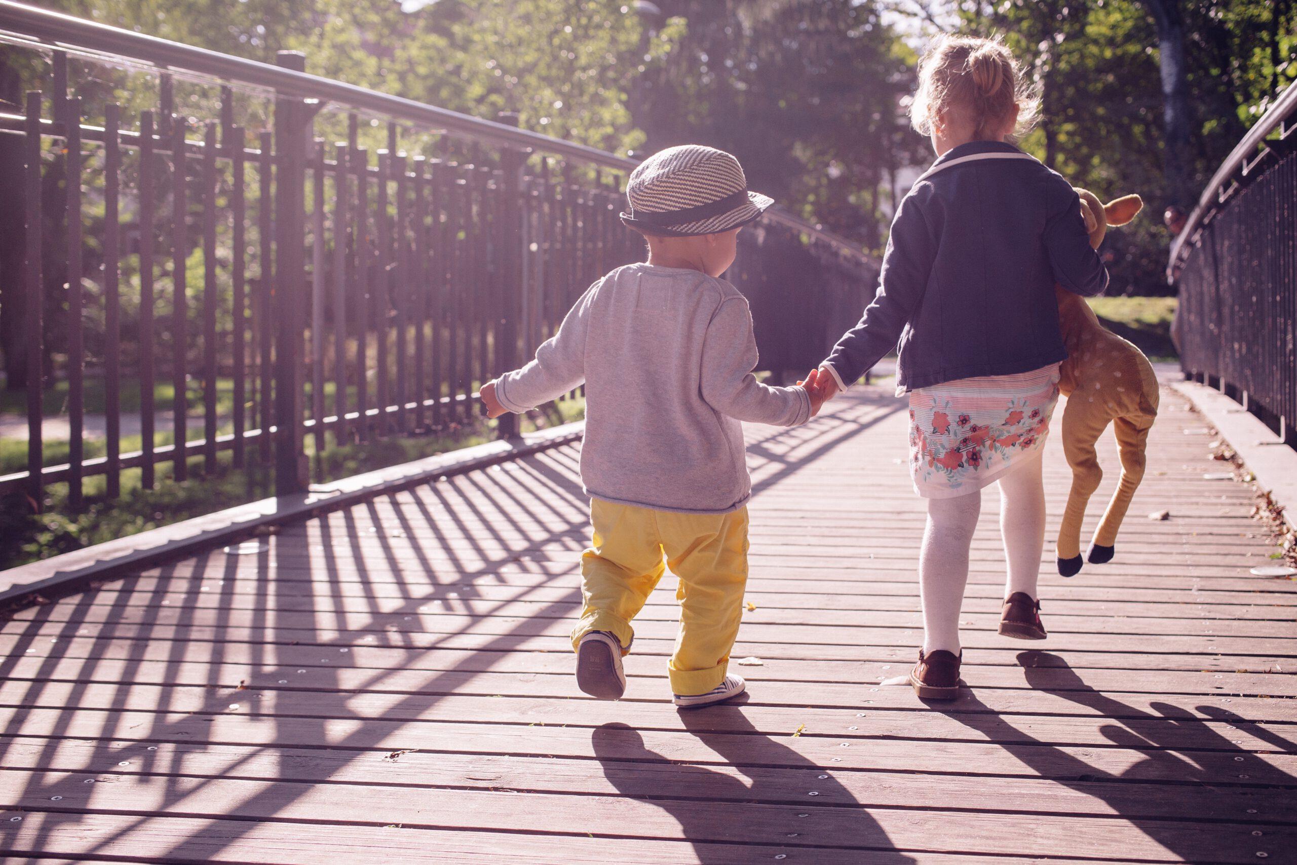 Odwołanie z urlopu wykorzystywanego do opieki nad dzieckiem.