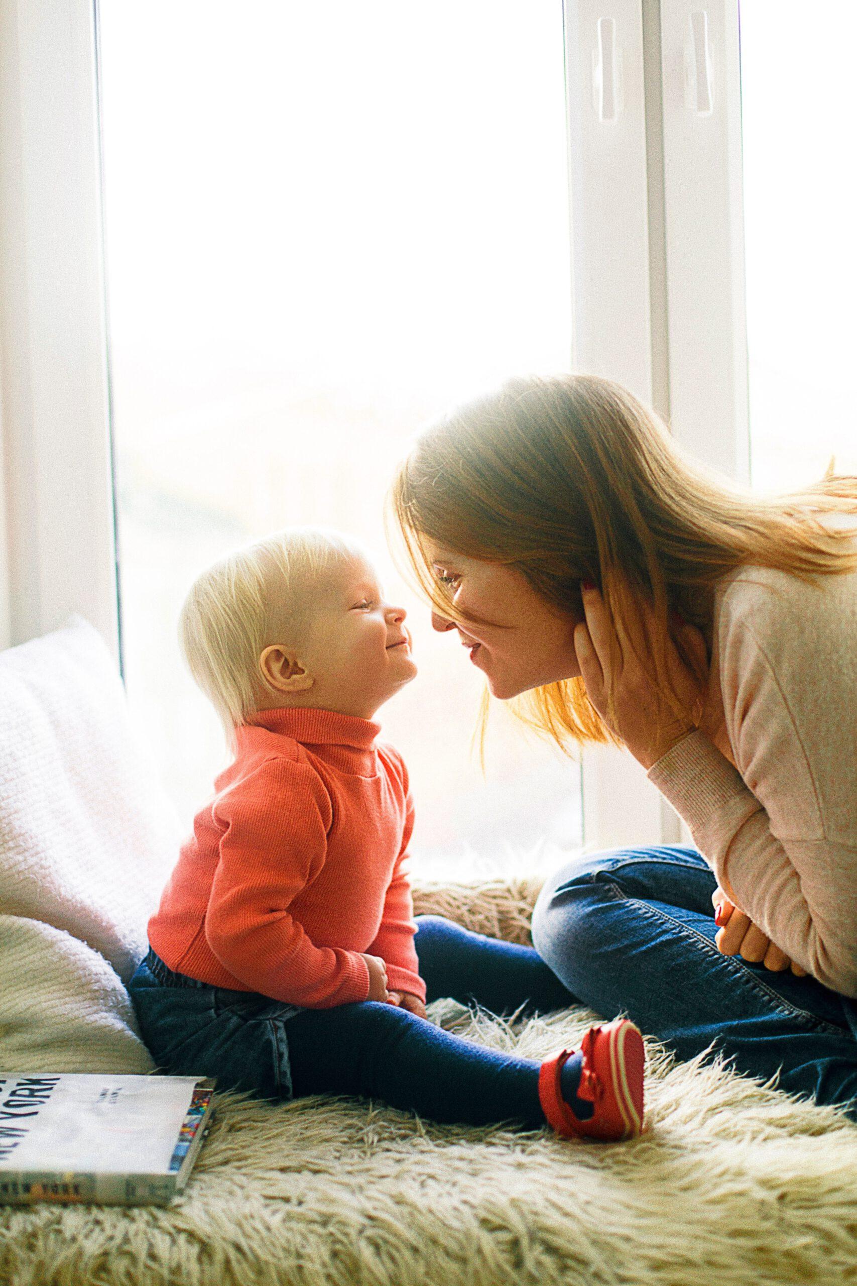 Opieka nad dzieckiem po rozwodzie w świetle nowego związku rodzica