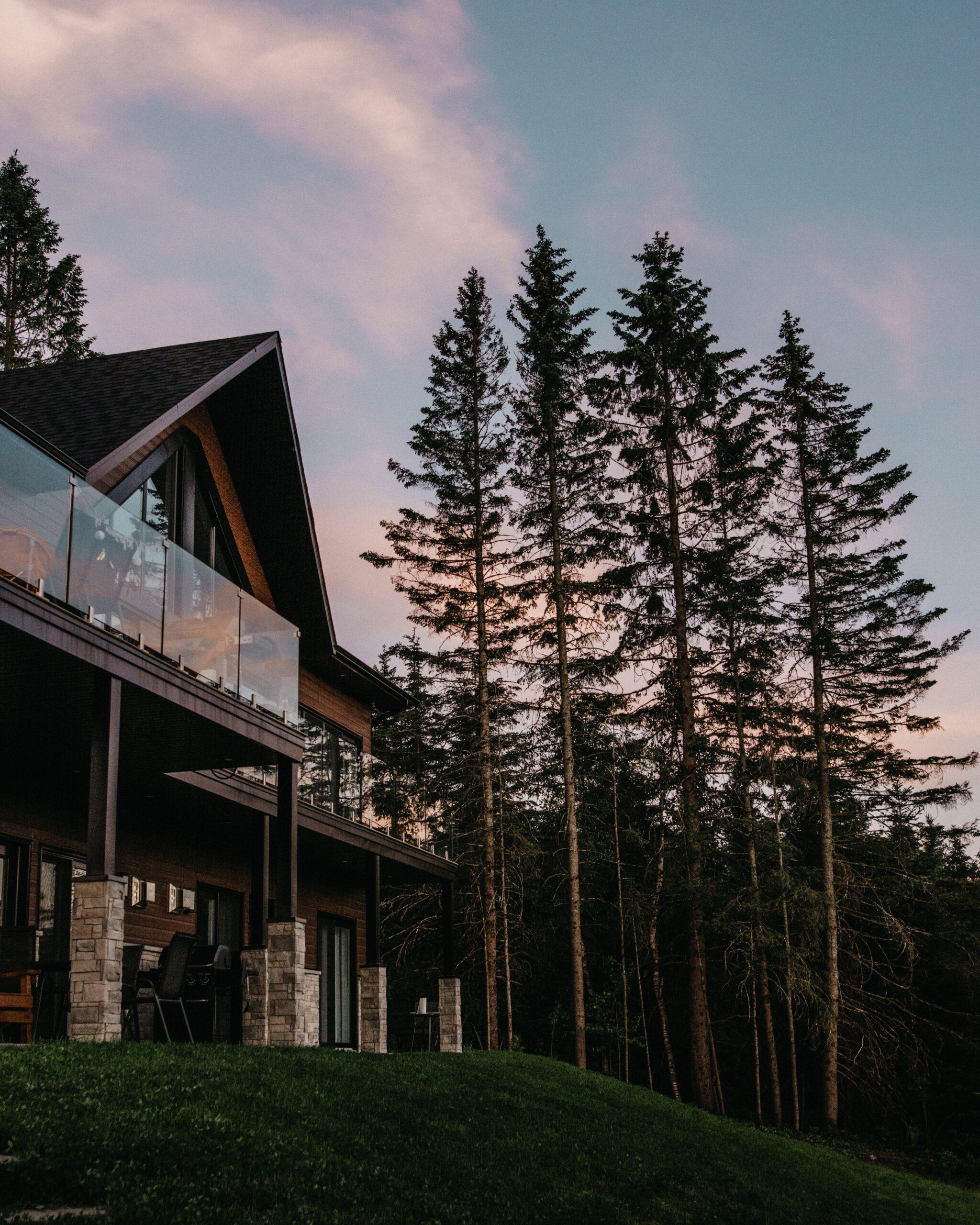 W jaki sposób bezpiecznie nabyć mieszkanie obciążone hipoteką?