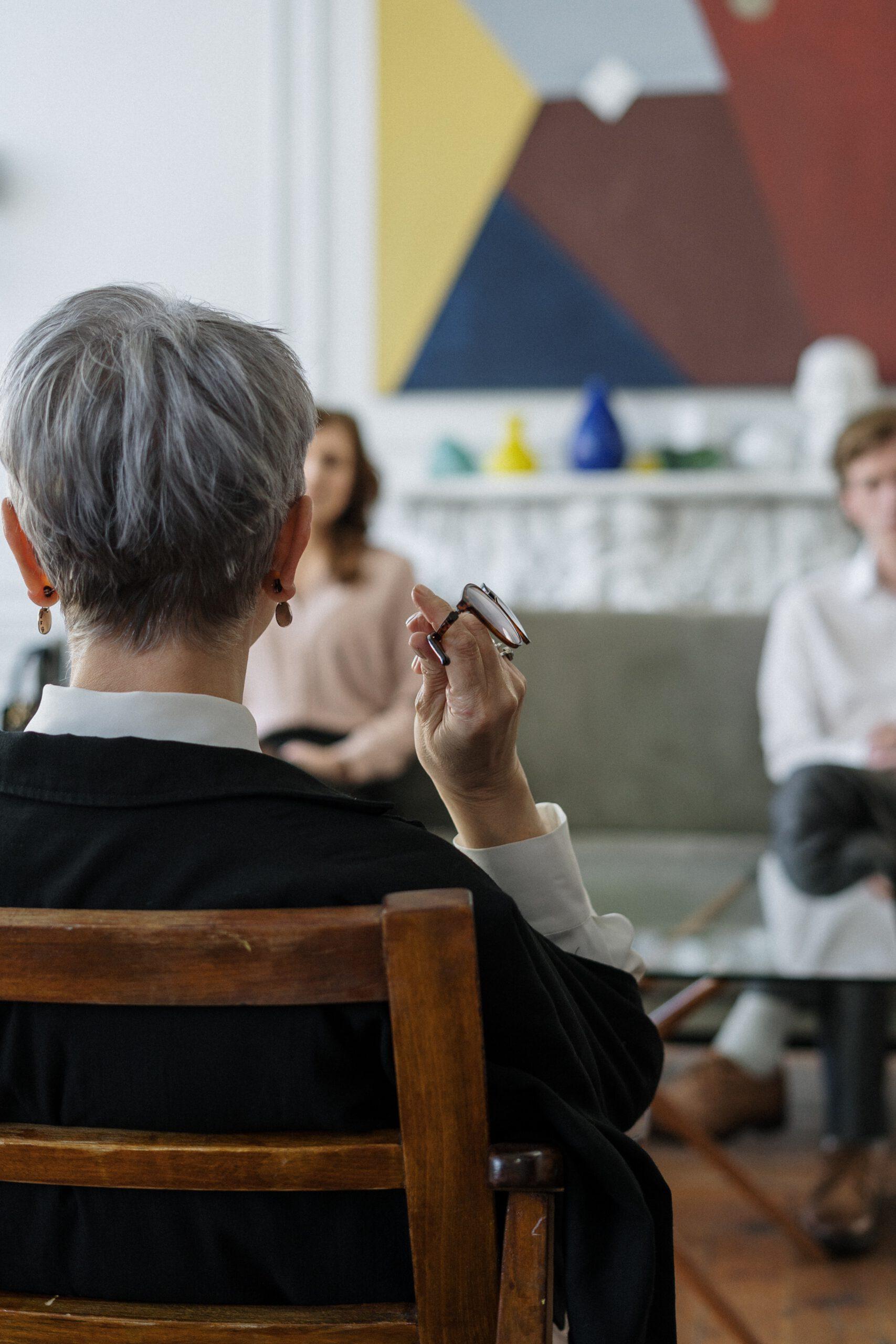 Czy w sprawie rozwodowej można korzystać z nagrań utrwalonych przez podsłuch