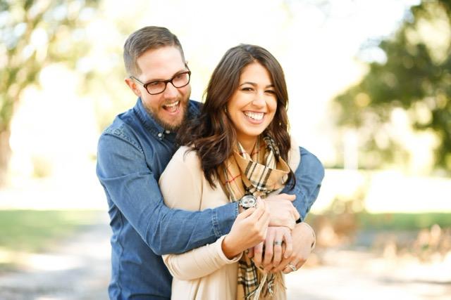 Pożyczka między małżonkami - kwestie formalnoprawne